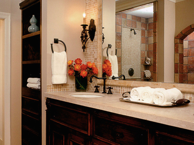 home staging photos general 13